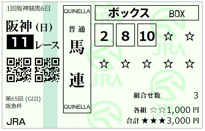 f:id:onix-oniku:20210228072018p:plain