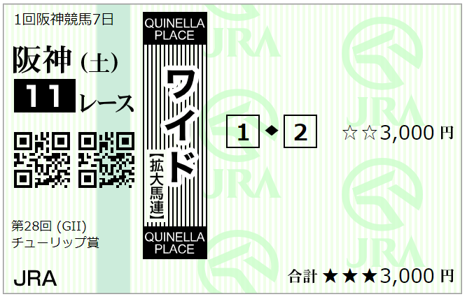 "<img src=""https://cdn-ak.f.st-hatena.com/images/fotolife/o/onix-oniku/20210306/20210306073313.png"" alt=""チューリップ賞最終予想"">"
