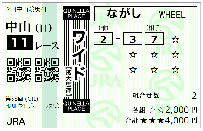f:id:onix-oniku:20210307081607p:plain
