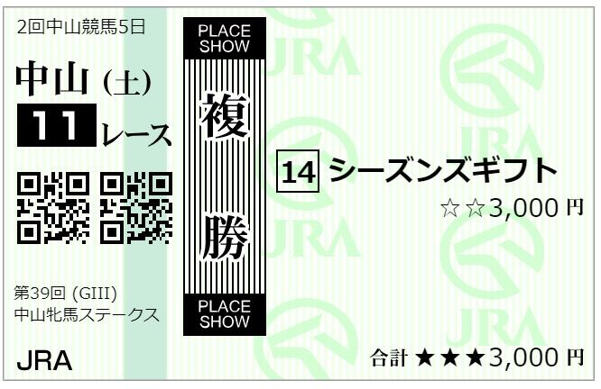f:id:onix-oniku:20210313082903p:plain