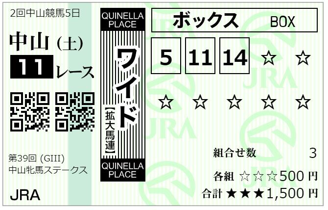 f:id:onix-oniku:20210313082934p:plain