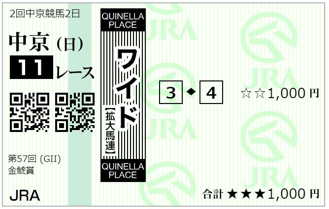 f:id:onix-oniku:20210314081237p:plain