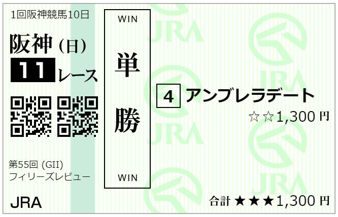 f:id:onix-oniku:20210314093609p:plain