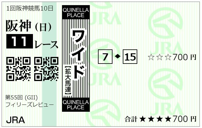 f:id:onix-oniku:20210314093714p:plain