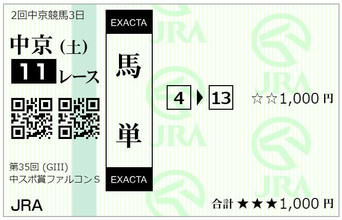 f:id:onix-oniku:20210320074137p:plain