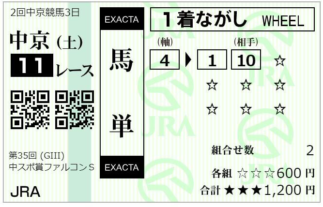 f:id:onix-oniku:20210320074208p:plain