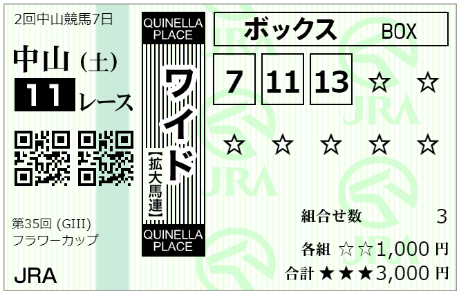 f:id:onix-oniku:20210320085047p:plain