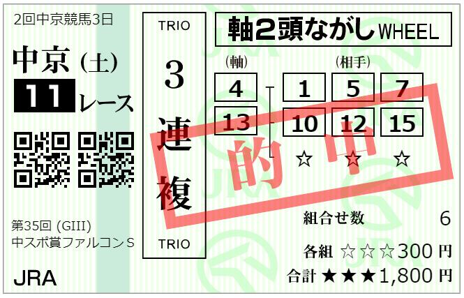 f:id:onix-oniku:20210320163232p:plain