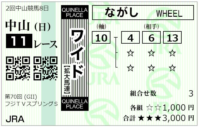 f:id:onix-oniku:20210321095738p:plain