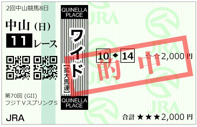 f:id:onix-oniku:20210321170712p:plain