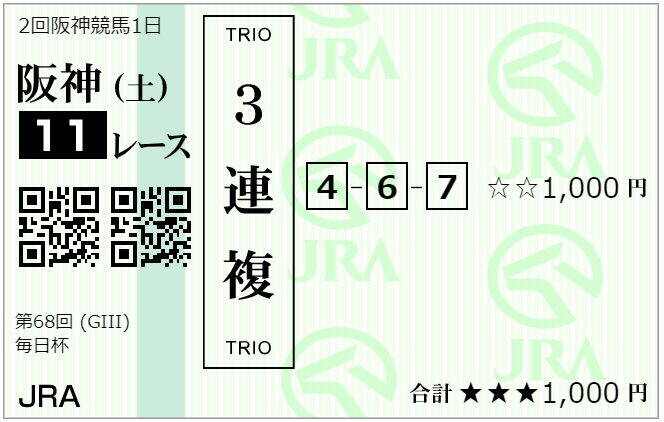 f:id:onix-oniku:20210327073654p:plain