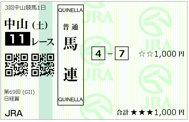 f:id:onix-oniku:20210327085649p:plain