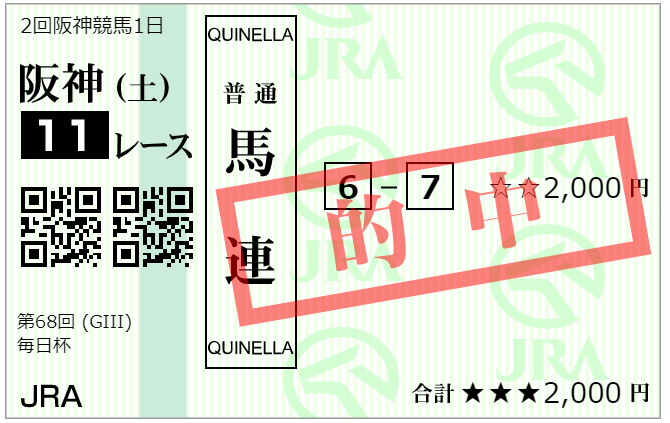 f:id:onix-oniku:20210327162718p:plain