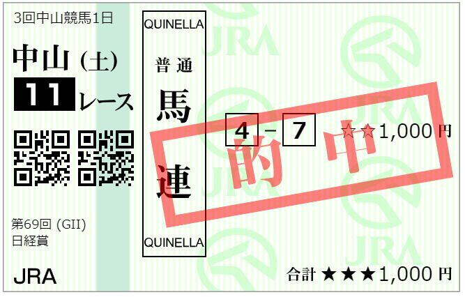 f:id:onix-oniku:20210327163253p:plain