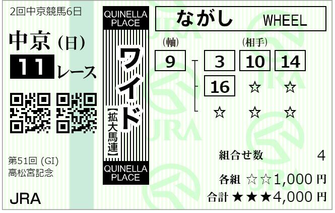 f:id:onix-oniku:20210328091332p:plain