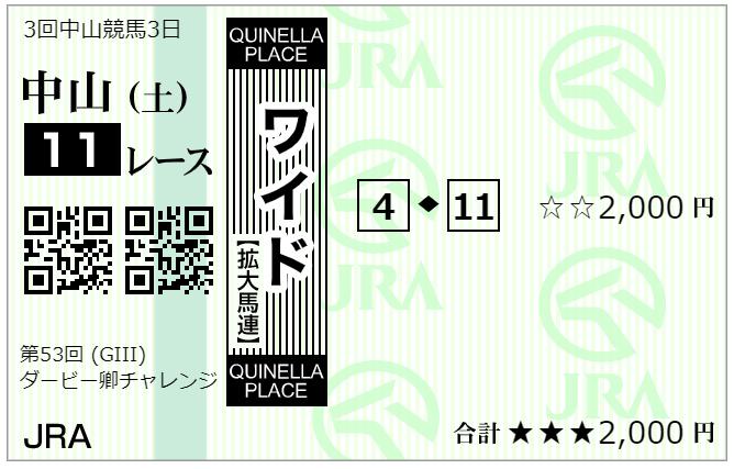 f:id:onix-oniku:20210403071606p:plain