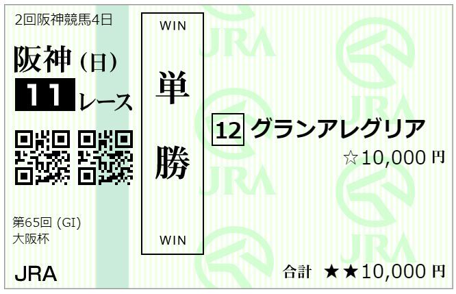 f:id:onix-oniku:20210404072450p:plain