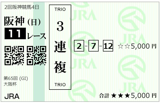 f:id:onix-oniku:20210404072602p:plain