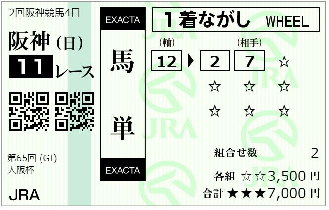 f:id:onix-oniku:20210404072705p:plain