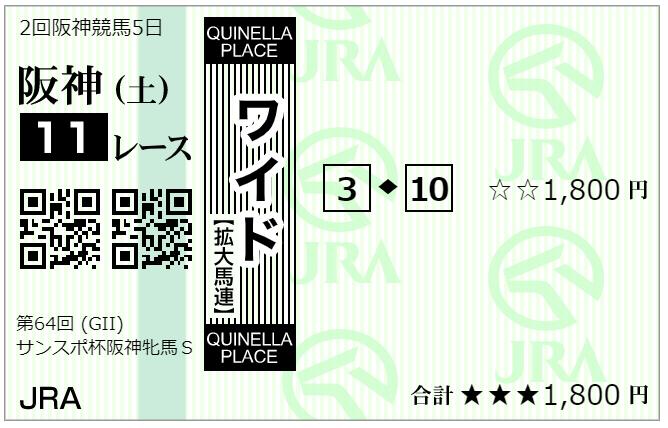 f:id:onix-oniku:20210410073943p:plain