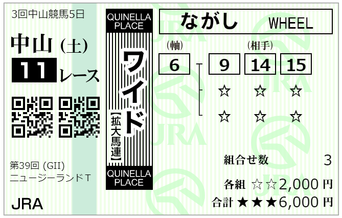 f:id:onix-oniku:20210410085109p:plain