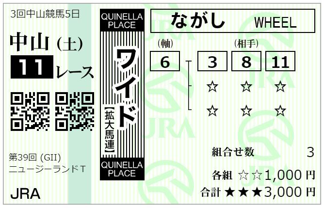 f:id:onix-oniku:20210410085138p:plain