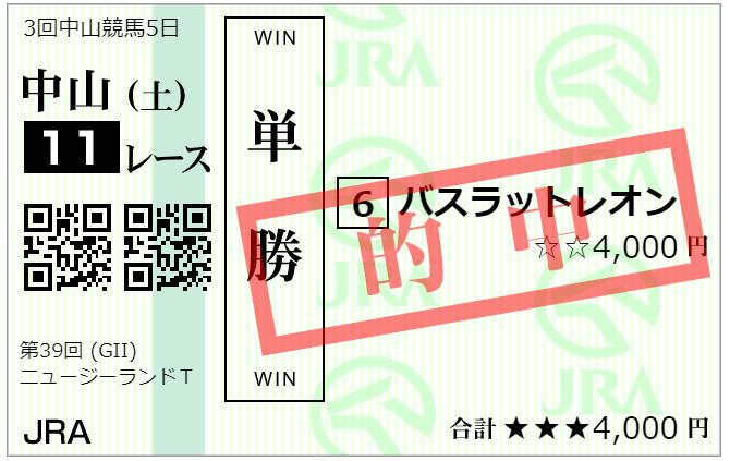f:id:onix-oniku:20210410170525p:plain