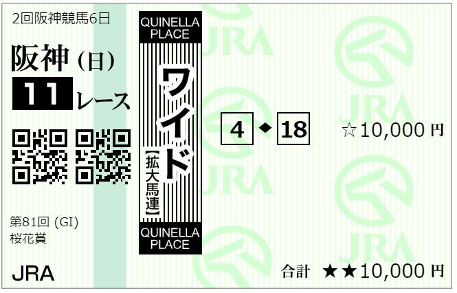 f:id:onix-oniku:20210411081455p:plain