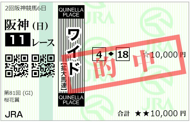 f:id:onix-oniku:20210411171446p:plain