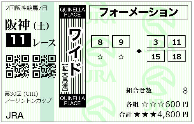 f:id:onix-oniku:20210417082003p:plain