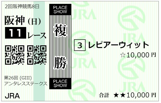 f:id:onix-oniku:20210418075323p:plain