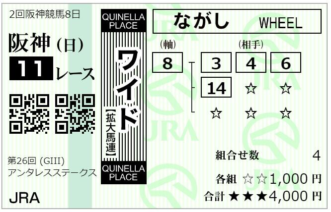 f:id:onix-oniku:20210418075351p:plain