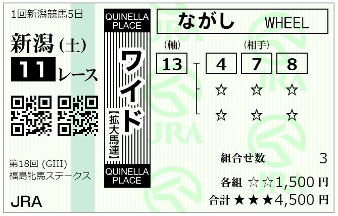 f:id:onix-oniku:20210424080825p:plain