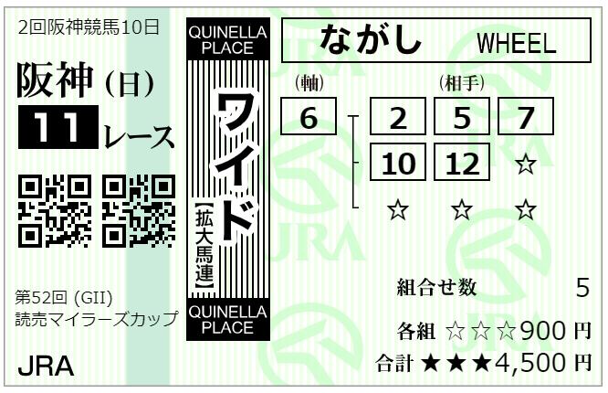 f:id:onix-oniku:20210425082052p:plain
