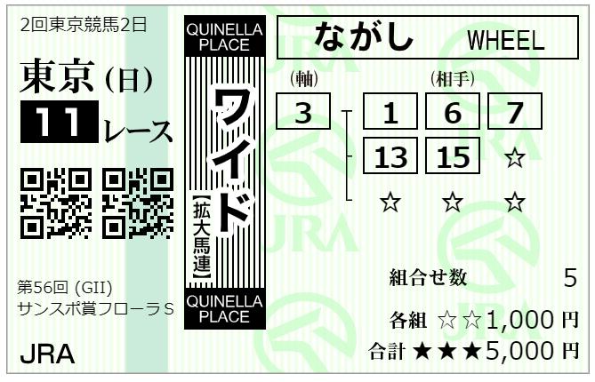 f:id:onix-oniku:20210425094343p:plain