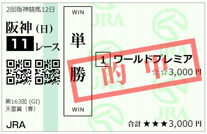 f:id:onix-oniku:20210502175027p:plain