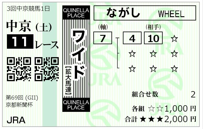 f:id:onix-oniku:20210508081851p:plain
