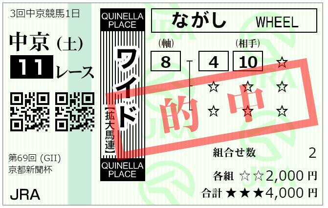 f:id:onix-oniku:20210508165020p:plain