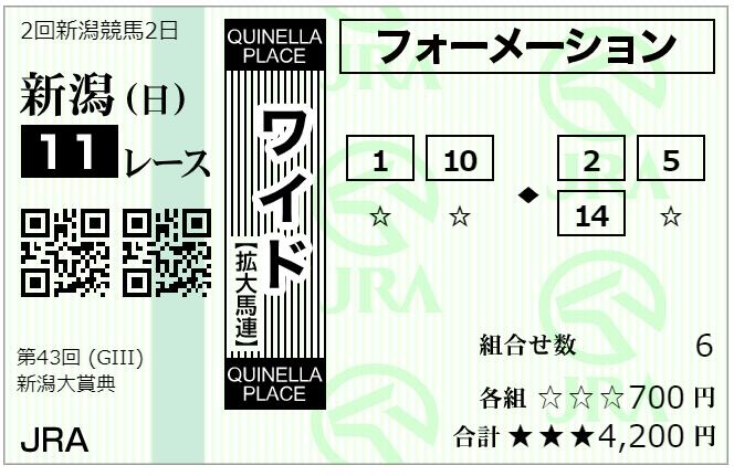 f:id:onix-oniku:20210509081000p:plain