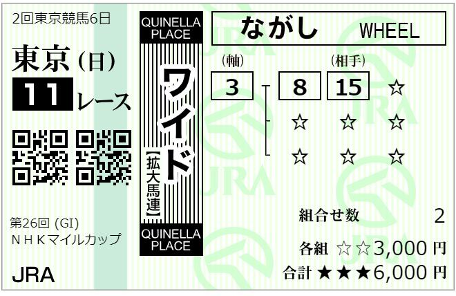 f:id:onix-oniku:20210509091808p:plain