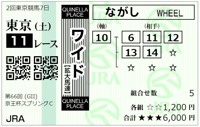 f:id:onix-oniku:20210515081431p:plain