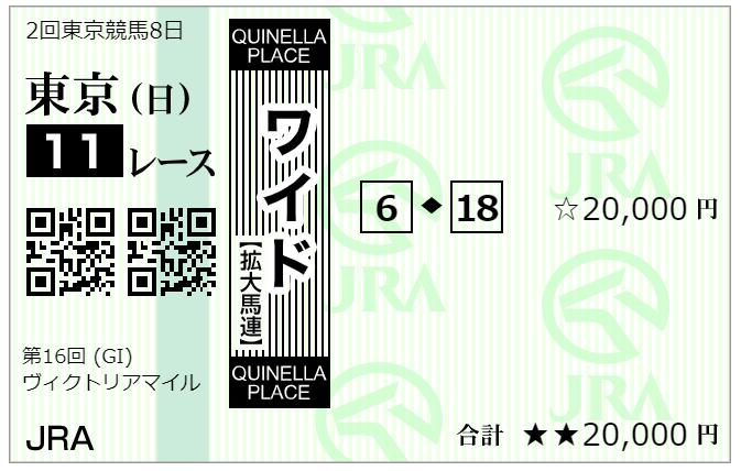 f:id:onix-oniku:20210516081231p:plain
