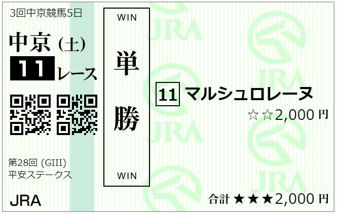 f:id:onix-oniku:20210522080906p:plain