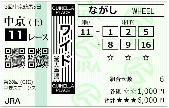 f:id:onix-oniku:20210522080954p:plain
