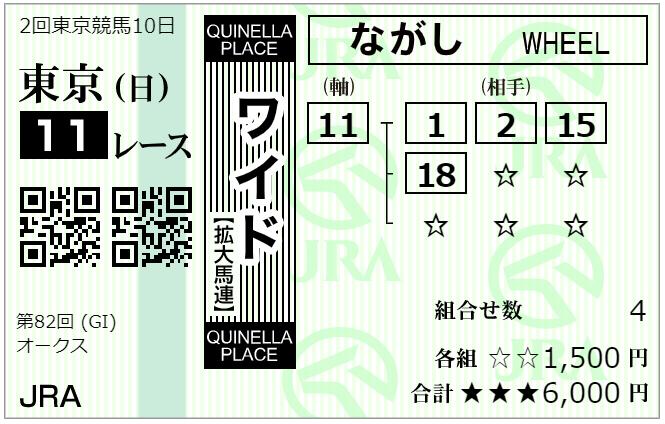 f:id:onix-oniku:20210523082915p:plain