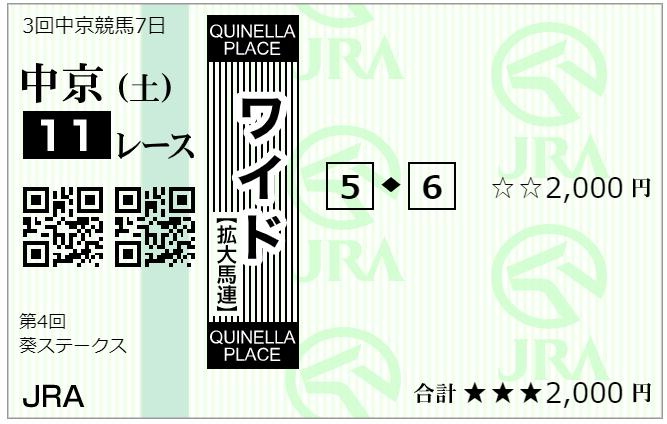 f:id:onix-oniku:20210529083305p:plain