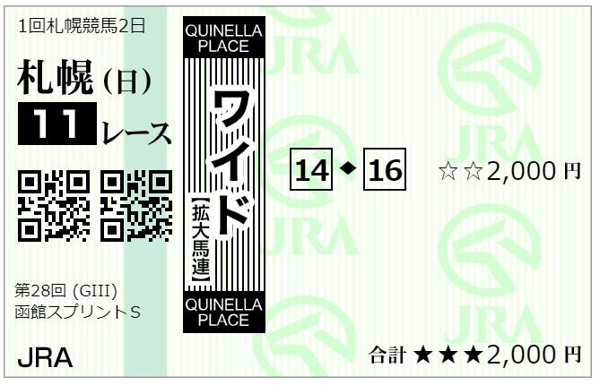 f:id:onix-oniku:20210613083505p:plain