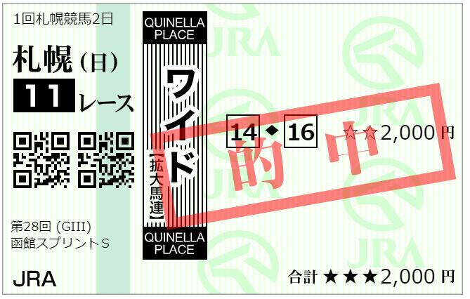f:id:onix-oniku:20210613173205p:plain