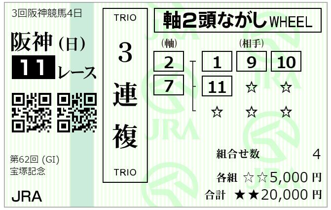 f:id:onix-oniku:20210627074339p:plain