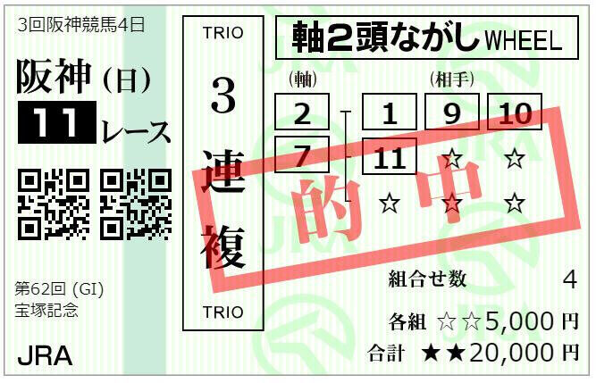 f:id:onix-oniku:20210627171857p:plain